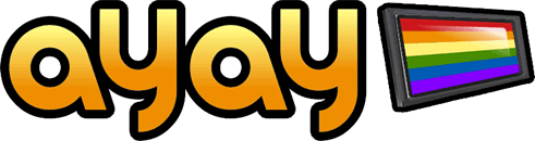 ayay free wallpapers and images logo