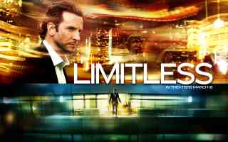 bradley cooper in limitless bradley cooper movie actor