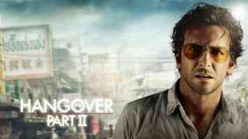 bradley cooper in the hangover part ii bradley cooper movie actor