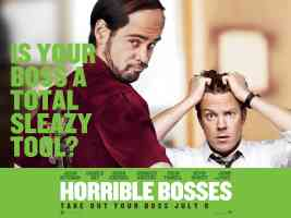 colin farrell in horrible bosses colin farrell movie actor