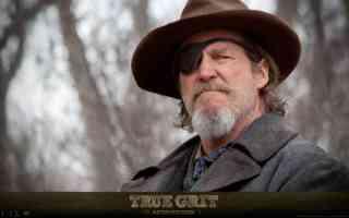 jeff bridges in true grit 2 jeff bridges movie actor