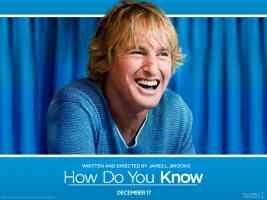 owen wilson in how do you know owen wilson movie actor