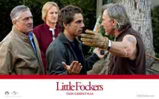 owen wilson in little fockers owen wilson movie actor