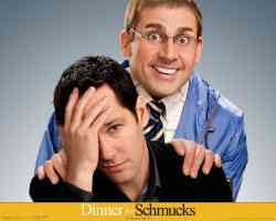 paul rudd in dinner for schmucks paul rudd movie actor