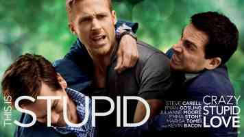 ryan gosling crazy stupid love ryan gosling movie actor