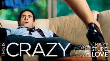 steve carell crazy stupid love steve carell movie actor