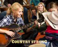 gwyneth paltrow in country strong gwyneth paltrow movie actress