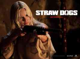 kate bosworth straw dogs kate bosworth movie actress