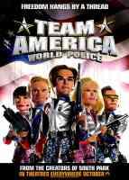 team america world police 2 comedy movie poster